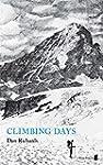 Climbing Days (English Edition)