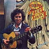 Best Of Bert Jansch