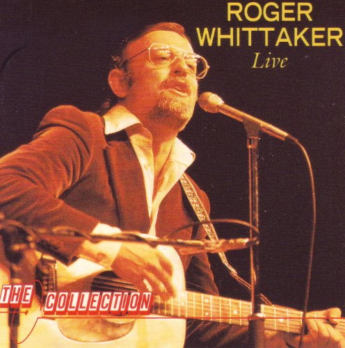 whittakerlive-us-import