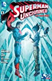 img - for Superman Unchained (2013- ) #5 book / textbook / text book