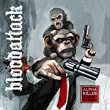 Bloodattack - Alphakiller