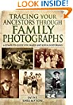 Tracing Your Ancestors Through Family...