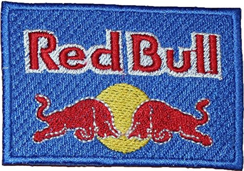 red-bull-logotipo-bordado-patch-blue-3-coser-o-planchar
