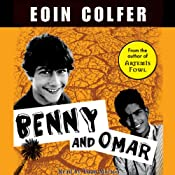 Benny and Omar | [Eoin Colfer]