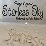 Starless Sky | Paige Agnew