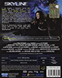 Image de Skyline [Blu-ray] [Import italien]