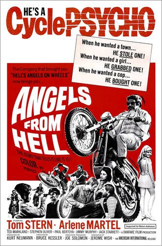 impresion-en-madera-70-x-110-cm-angels-from-hell-top-tom-stern-bottom-tom-stern-holding-gun-to-jack-