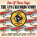 One Of These Days: The Anna Records S...