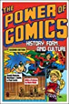 The Power of Comics: History, Form, a...
