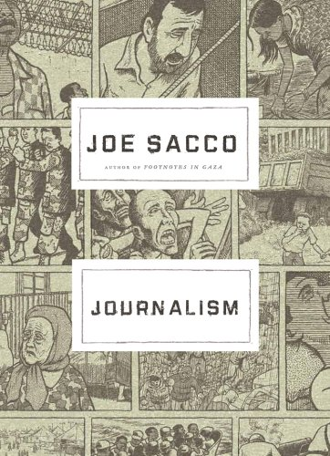 Download Journalism