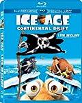 Ice Age: Continental Drift / L'�re de...