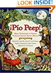 Pio Peep!: Traditional Spanish Nurser...