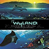 img - for 2016 Wyland Visions of the Sea Wall Calendar book / textbook / text book
