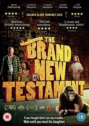 brand-new-testament-edizione-regno-unito