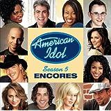 Season 5: Encores