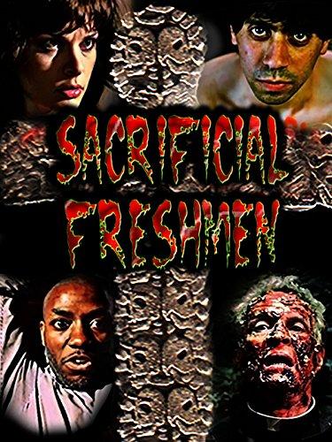 Sacrificial Freshmen