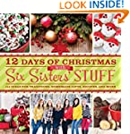 12 Days of Christmas With Six Sisters...