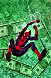 Spider-Man: Death And Dating TPB (Graphic Novel Pb)