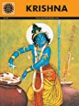 Krishna (English Edition)