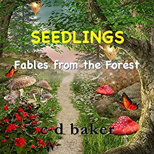 Seedlings Audiobook