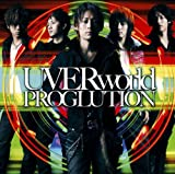 expod-digital♪UVERworld