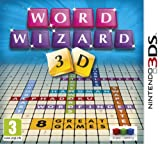 Word Wizards (Nintendo 3DS)