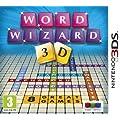 Word Wizards (Nintendo 3DS)