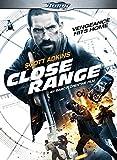 Close Range [Import]
