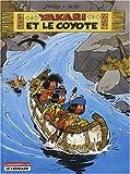 echange, troc Derib, Job - Yakari, Tome 12 : Yakari et le coyote