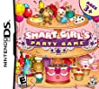 Smart Girl's: Party Game