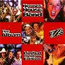 Album-ltd. Christmas edition (2001)