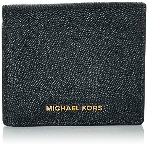 michael-kors-borsa-porta-documenti-donna-colore-neroblack-001-taglia-11x9x2-cm-b-x-h-x-t