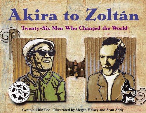 Akira-to-Zoltan-Twenty-six-Men-Who-Changed-the-World