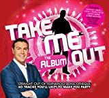 Take Me Out - The Album Various