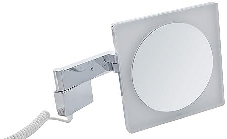 Emco 109600125 - Filtro di ricambio per rubinetti
