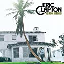 Clapton, Eric - 461 Ocean Boulevard (Hybrid) (Hybr) (MS) [SACD]