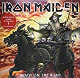 Death On The Road [VINYL] Iron Maiden