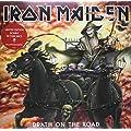 Death On The Road (Ltd.Ed) (Vinyl)