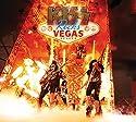 Kiss - Kiss Rocks Vegas (2pc) [DVD]<br>$632.00