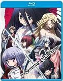断裁分離のクライムエッジ: コンプリート・コレクション 北米版 / The Severing Crime Edge: Complete Collection [Blu-ray][Import]