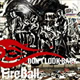 Don��t Look Back