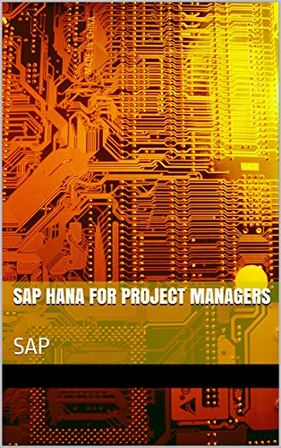 sap-hana-for-project-managers-sap