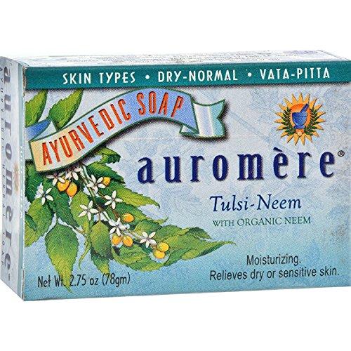 auromere-jabon-de-barra-ayurvedica-con-organico-neem-tulsi-neem-275-oz