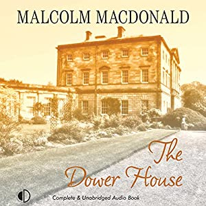 The Dower House Audiobook