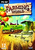 Farming World Box with Download Code (PC)