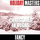 Holiday Masters: Christmas In Vegas