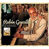 A Cuban Legend
