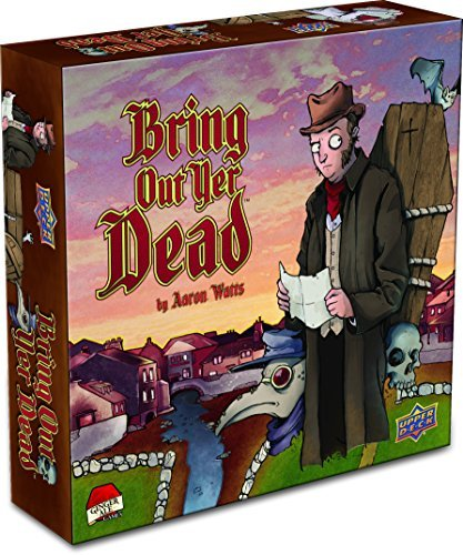 bring-out-yer-dead-board-game-by-upper-deck