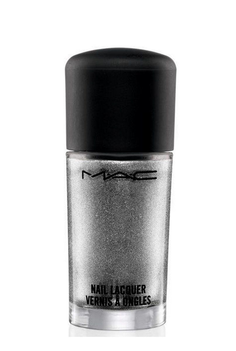 Buy mac nail lacquer grey friday online at low prices in india ...