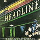 Heartstream (French Import) by Headline (1999-11-08)